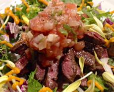 beefstake_menu