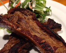 spareribs_menu