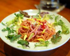 trout_pasta_menu